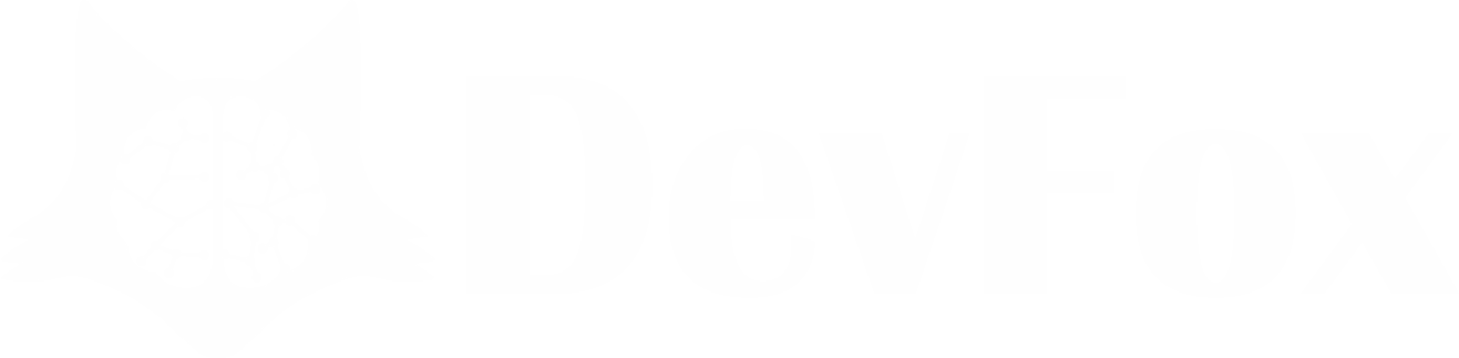 DevFox SpA